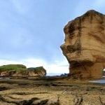 Batupayung Lombok