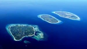 Gili_Islands_Bali_Lombok-300×169.jpg