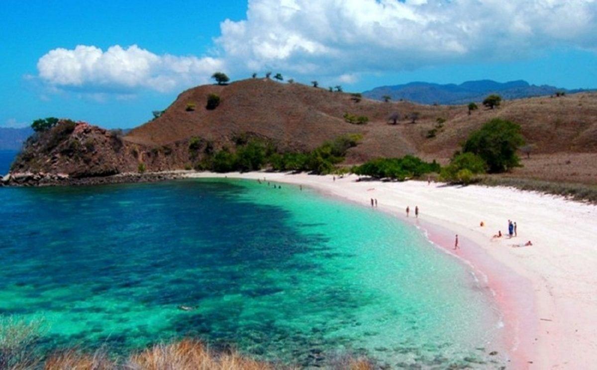 Lombok 3d1