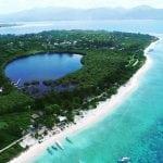 sumba island2