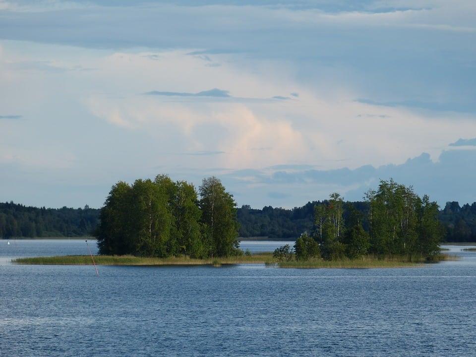 toba lake2