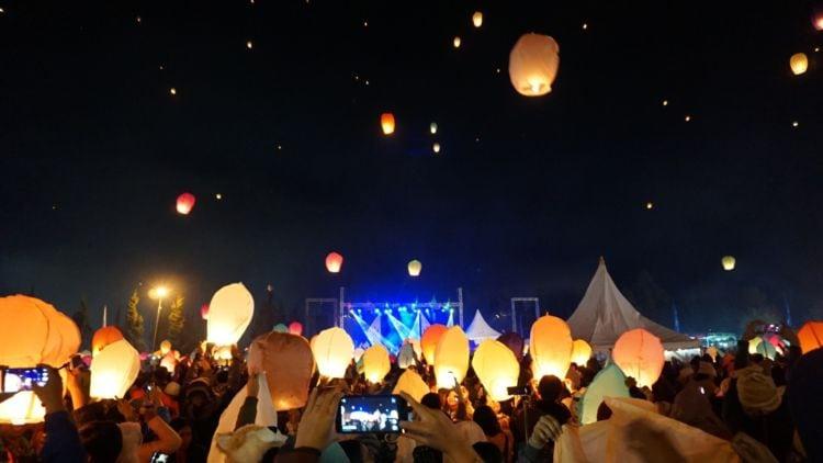 dieng culture festival 4