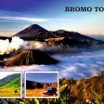 trip-bromo-midnight