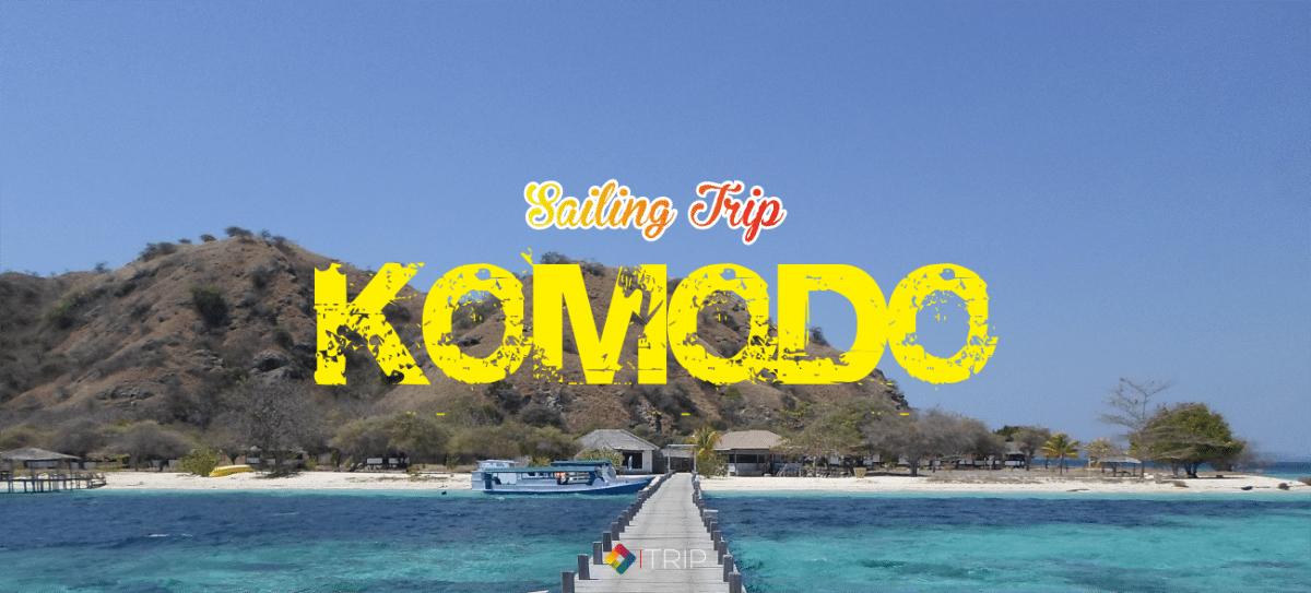 indonesia trip slide 5