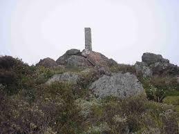 Gunung Latimojong