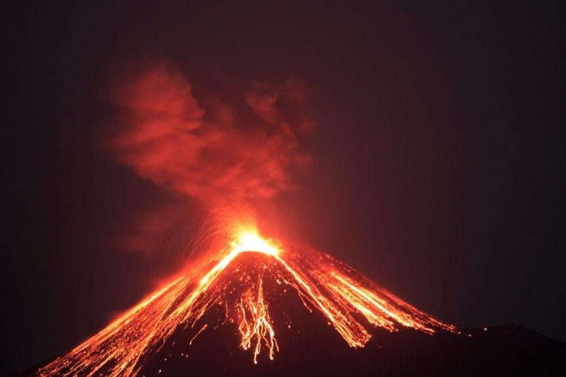 anak-gunung-krakatau